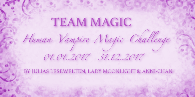 team-magic-2017