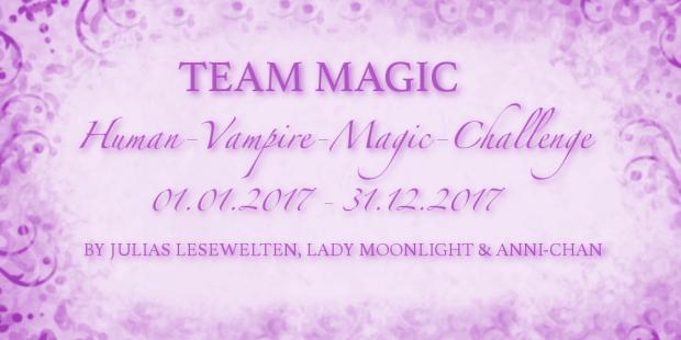 team-magic-2017