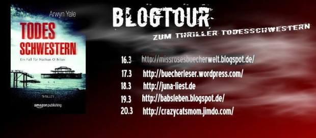 blogtour todesschwestern