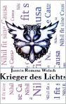 Krieger-des-Lichts--Nihil-fit-sine-Causa-B00LQZUVE8_xxl