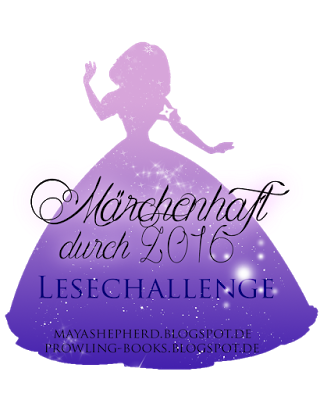 Märchenhaft_Challenge