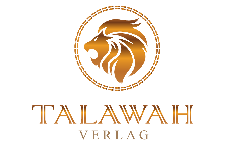 Talawah Verlag