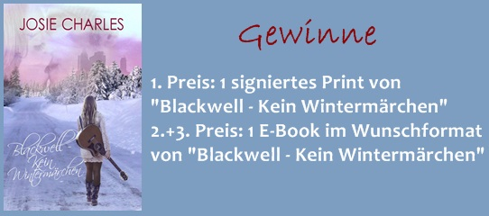 Gewinnspielbanner Blackwell