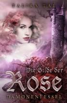 gilde der rose