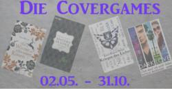 Covergames