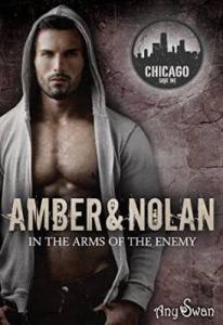 Amber & Nolan Any Swan