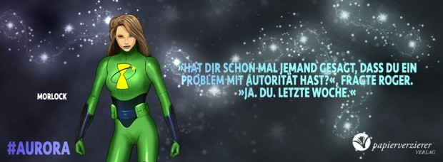 Morlock Zitat