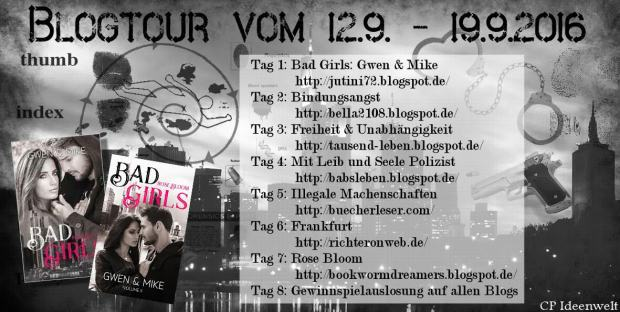 blogtour-bad-girls-rose-bloom