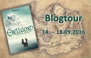 blogtour-erellgorh