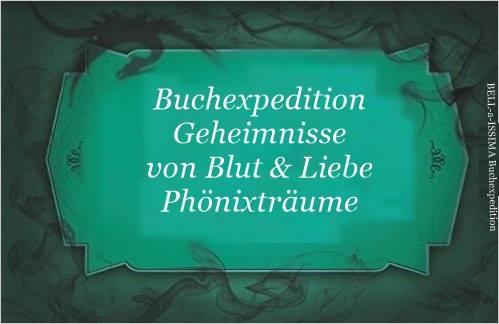 banner-geheimnisse-von-blut-liebe-pho%cc%88nixtra%cc%88ume