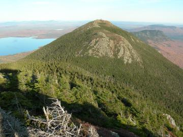 bigelow_avery_peak_maine