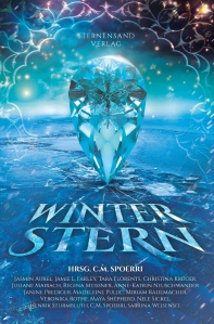 Winterstern Cover