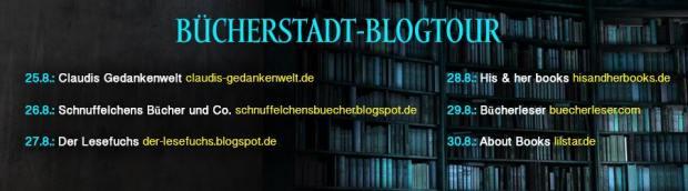Banner_Bücherstadt