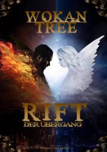 Rift der Übergang - Wokan Tree